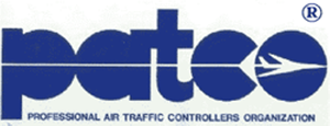 patco_logo_971053.png