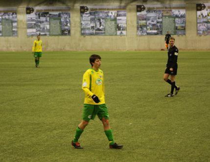 Leikur við Hauka 5.4.2008 (32)