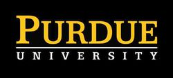 purdue-university-black-and-gold[1]