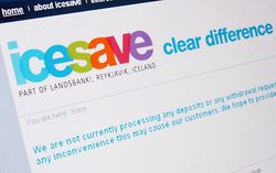 icesave_clear-difference_948443.jpg