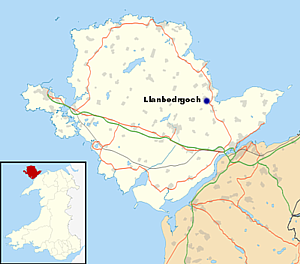 Isle_of_Anglesey_UK_location_map_svg