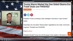 2017-05-27-Trump Warns Merkel the One Sided Obama Era Trade Deals are FINISHED-01