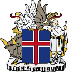 Coat_of_arms_of_Iceland.svg