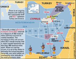Cyprus-Oil-Gas-Map-1