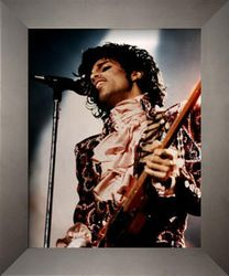 PF_982028~Prince-Posters