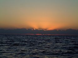 Gulf_Stream_Sunrise