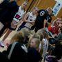8flokkur Íslandsmeistarar2011 14