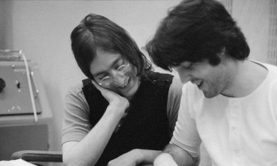 lennon-mccartney 1