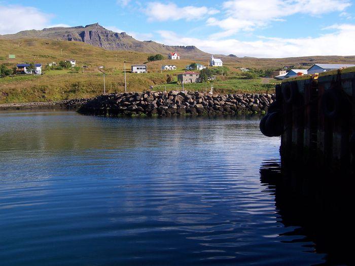 Stöðvafjörður 062