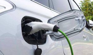 electric-car-adobe-stock