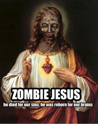 zombiejc.jpg