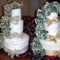 money cake.jpg