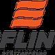 efling-og-400x250