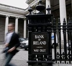 bank_of_ireland_-_way_out.jpg