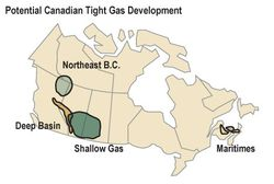 Gas_tight_Canada