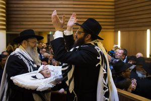 Germany_Jewish_Life_787648a