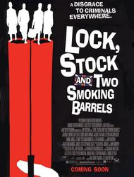 lock_stock_and_two_smoking_barrels_1.jpg