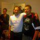 M+ªnd geyms 2011   001  BB