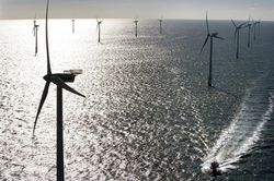 Offshore_wind2