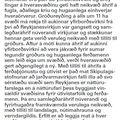 Moggi 090727 Skipulagsstofnun álit Stækkun Reykjanesvirkjunar