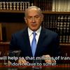 Netanyahu-10