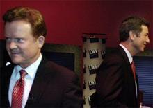 Webb og Macaca Allen.jpg