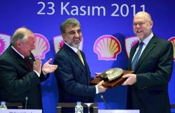 Turkey-TPAO-Shell-Oil-deal-1