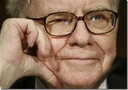 warren buffett_3