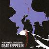 Deathmetal Supersquad - Dead Zeppelin
