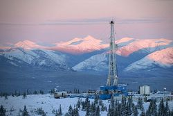 Oil_Reserves_15_Canada