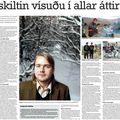 Moggi 081221 Jón Bjarki víðförull