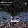 The Thermals - Now We Can See