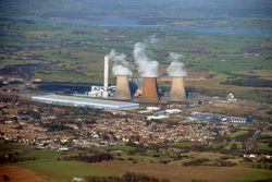 UK-Coal_Rugeley-Power-Station-3
