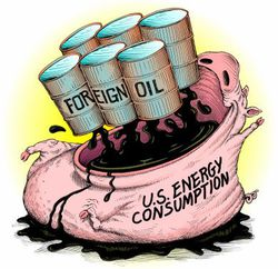 Cartoon_US_foreign_oil