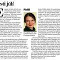 Moggi 081220 Guðfríður Lilja eftirlaun