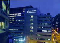 Thomas Jefferson University Hospital 2