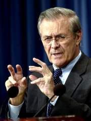 Rumsfeld, skáld og stjórnspekingur.jpg