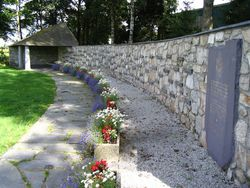 malmedy-massacre-memorial_911241.jpg