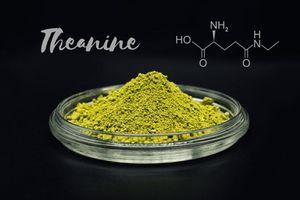 Theanine-amino-acid_1024x