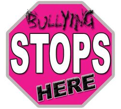 anti-bullying_927168.jpg
