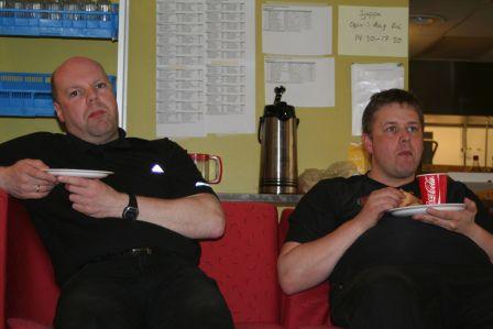 Landsmót í skólaskák 2011 109