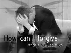 forgiveness-quotes.jpg
