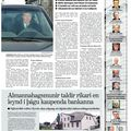 Moggi 090323 Einkavæðing Búnaðarbankans 2