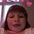 Bloggvinur - olmufrettir