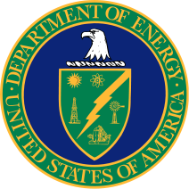 US_DOE_logo.svg