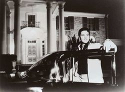 elvis-presley-at-graceland.jpg