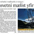 fbl_091117_brennisteinsvetni_maelist_yfir_morkum.jpg