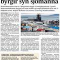 Fbl 090104 Höfðaturn