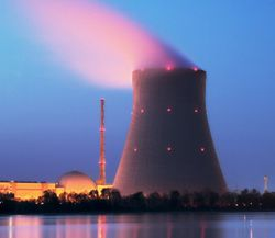 nuclear-power-station_994755.jpg