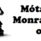 motatoflur logo